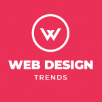 Web dizajn i izrada web sajtova