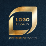 Izrada logotipa i logo dizajn