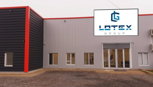 Lotex group