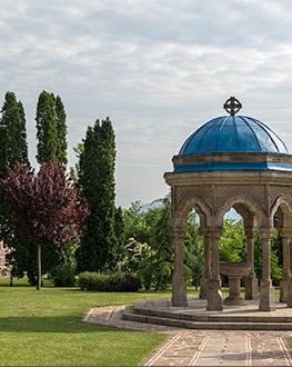 Kraljevo-Manastir-Zica