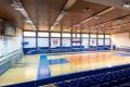 Renoviranje Sportski centar Sumice