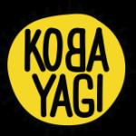 kobajagi logotip