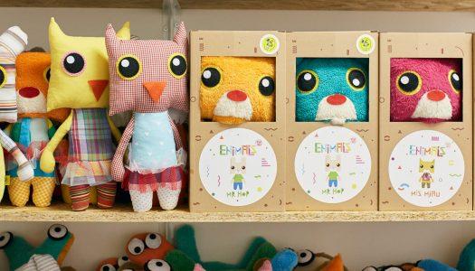 kobayagi-toys-enimalz-lutke