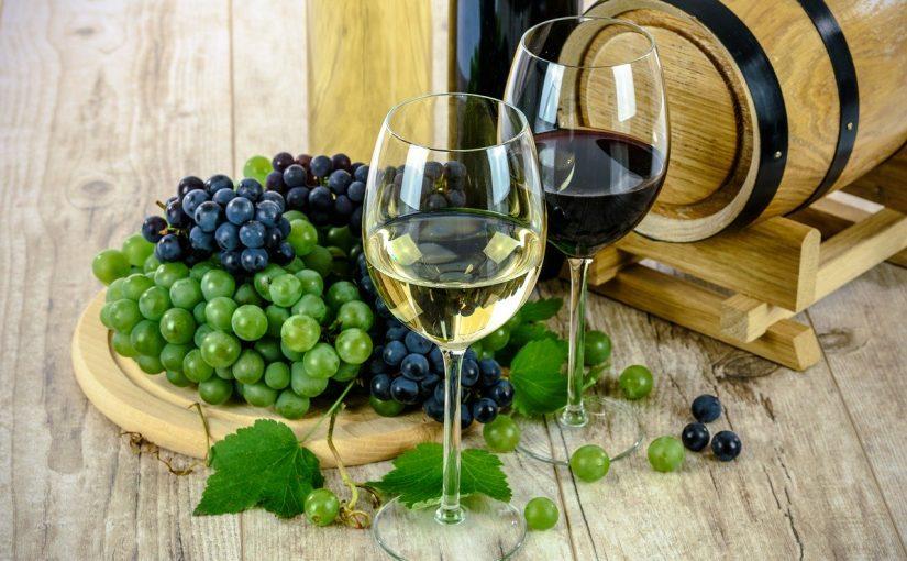 Vinopedia - portal o vinima Srbije