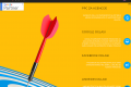 Optimus Media agencija za internet marketing oglasavanje