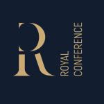 Royal Conference iznajmljivanje sala za konferencije i seminare