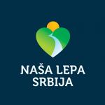 Nasa-Lepa-Srbija-logotip