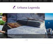 Urbana-legenda-blog o poslovnim savetima