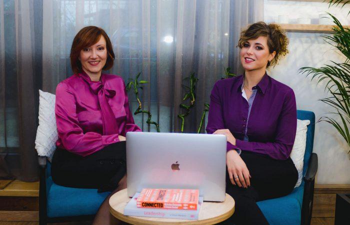 Poslovni konsulting Beograd