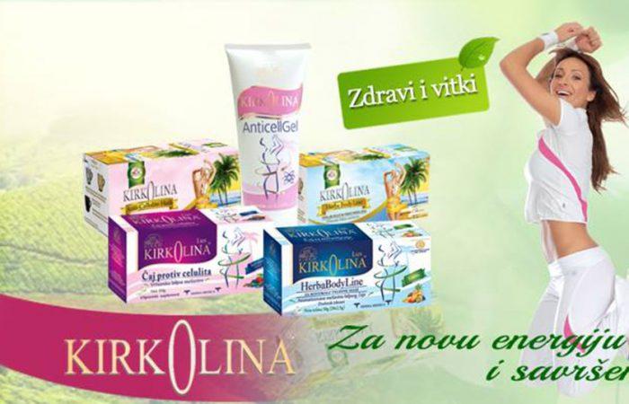 Kirka-pharma-proizvodi za mrsavljenje