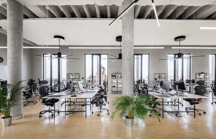 Marera-Properties-investiciona-kompanija-i-kancelarijski-prostori-2