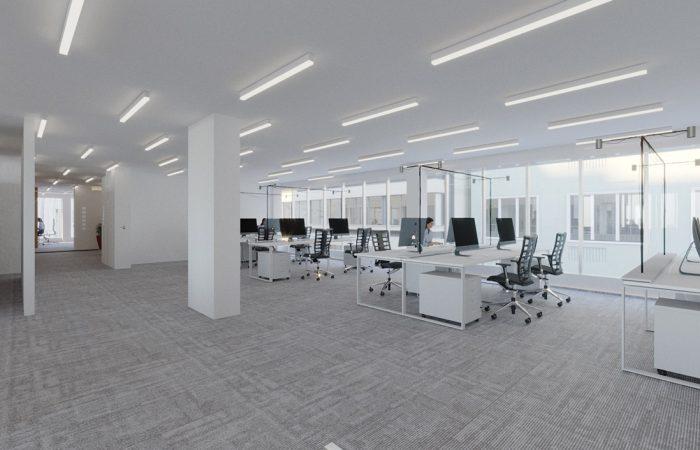 Marera-Properties-investiciona-kompanija-i-kancelarijski-prostori-3