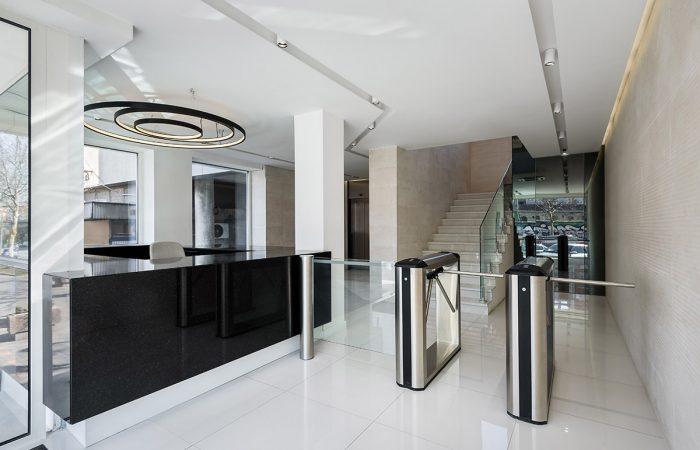 Marera-Properties-investiciona-kompanija-i-kancelarijski-prostori-4
