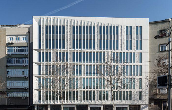 Marera-Properties-investiciona-kompanija-i-kancelarijski-prostori-5