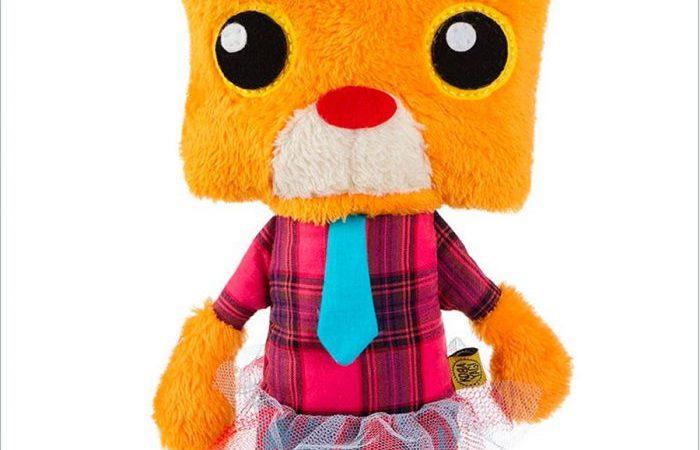 koba-yagi-plišane-igračke-reciklaza-recklirani-materijal-maca-macka-700x923