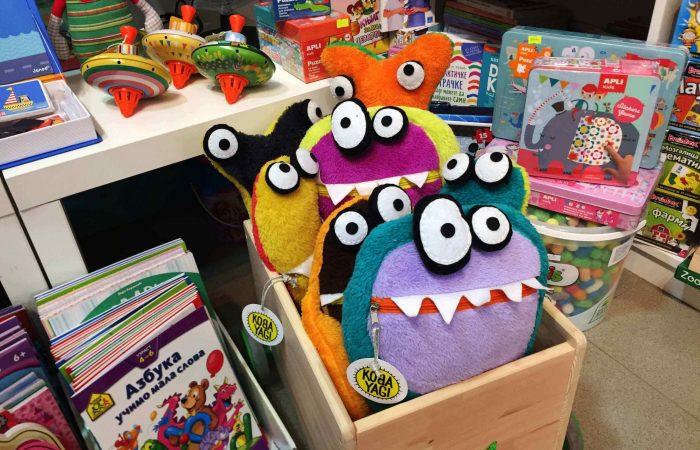 kobayagi-toys-mini-mondo